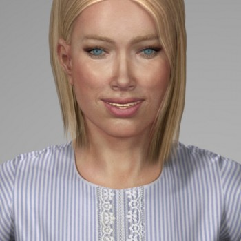 whitefemale_render09